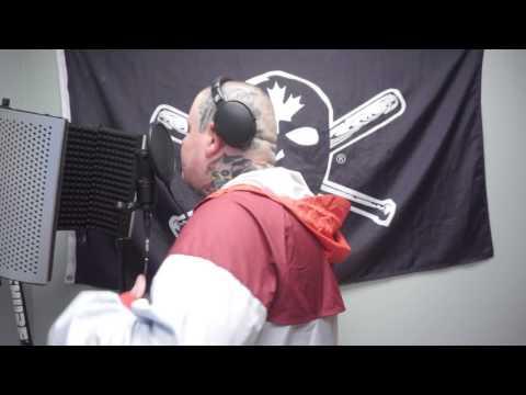 Merkules - Im The One DJ Khaled Justin Bieber Chan MP3...