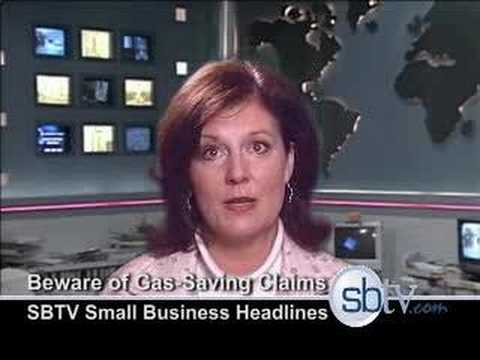 SBTV.COM - Small Business Television's Daily News
