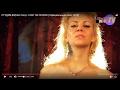 СТУДИЯ 80 Elen Cora СНЕГ ЗА ОКНОМ Официальный клип 2014 mp3