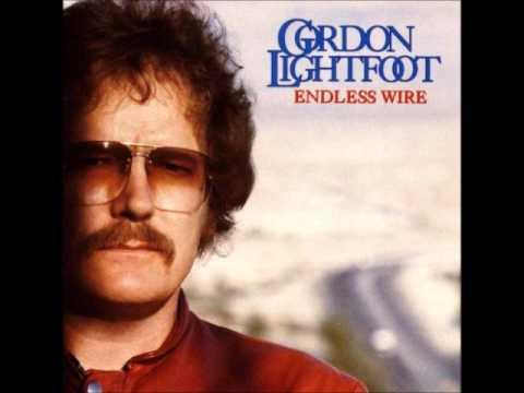 Gordon Lightfoot - Dreamland