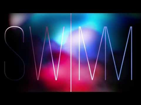 SWIMM - Too Old