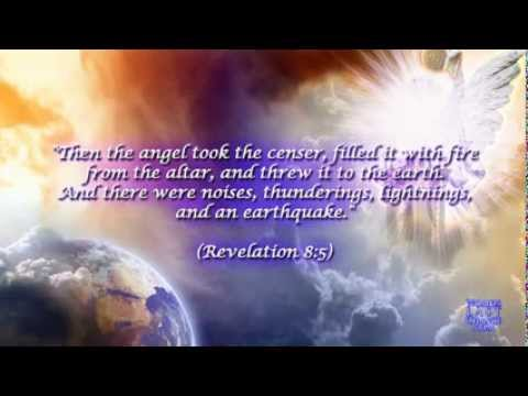 Bible Prophecy: Alien Invasion Coming Soon! video