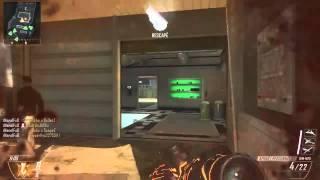 iNarolFx8 - Black Ops II Game Clip