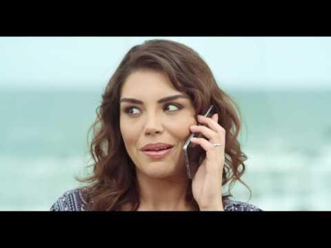 Film maroc xxx 3gp mp4 mp3 flv indir for Chambra 13 film marocain complet