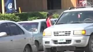 Honduras: 3,000 niñas entre 12 y 17 años se prostituyen
