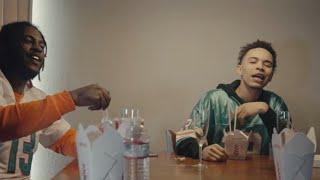 BabyAntione - Advances (Music Video) || Dir. 806 Nick x LilBiggieRo [Thizzler]