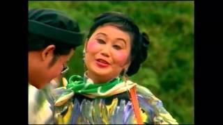 Thanh Nam ft. Thanh Hằng - TÁM LÀM THẦY THUỐC