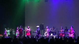 download lagu Pendhoza  Feat New Kendedes - Aku Cah Kerjo gratis