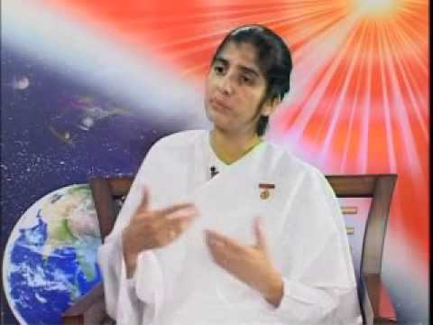 Awakening With Brahma Kumaris  7 -  Sister Shivani - In Malayalam video