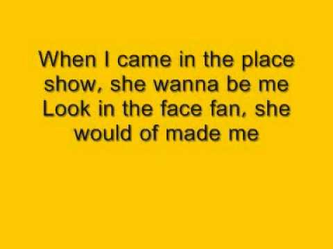 Mohombi ft Akon - Dirty situation - Lyrics.wmv.mp4