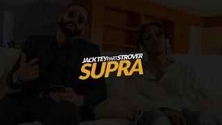 download musica Jack Tey Supra Part Strover Prod Gedson Dias e Renato Patriarca