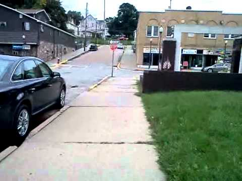 Coraopolis Pennsylvania