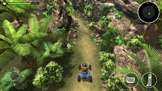 Amazon Jungle Sniper : Survival Game 2018 - RELEASED NOW!