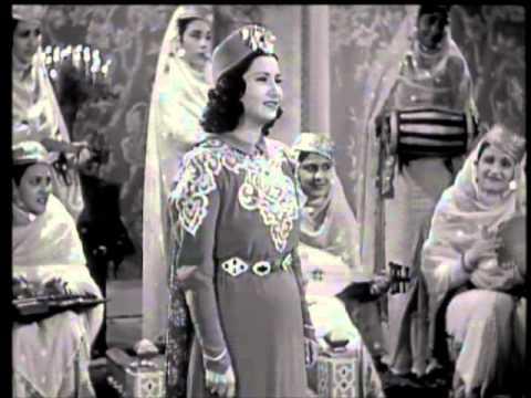 Umm Kulthum -