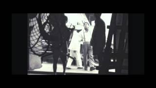 BOOTER BHOBISHYOT KODLI'S FILM SONG1