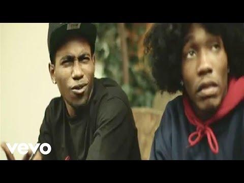 Dizzy Wright - Can't Trust Em video