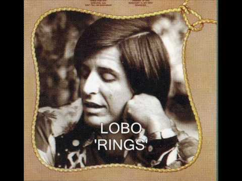Lobo - Rings