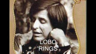 Watch Lobo Rings video