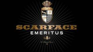 Watch Scarface Emeritus video