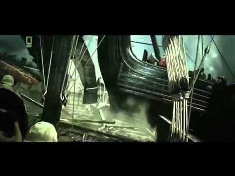 Die Schlacht bei Philippi - Der Kampf um Ceasars Erbe - Teil 2