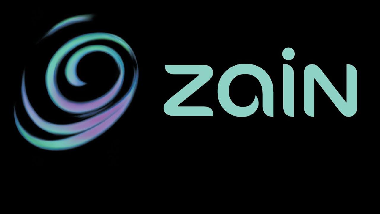 2018 Zain 2018 maxresdefault.jpg