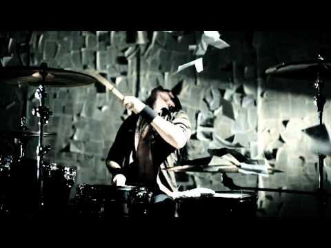 Evergrey - Wrong