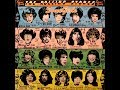 Episode 61 The Rolling Stones Some Girls 40th Anniversary mp3