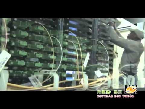 TELE T_RED 38_Tv Cable de la Cuenca retoma transmisión de canales de Televisión Azteca