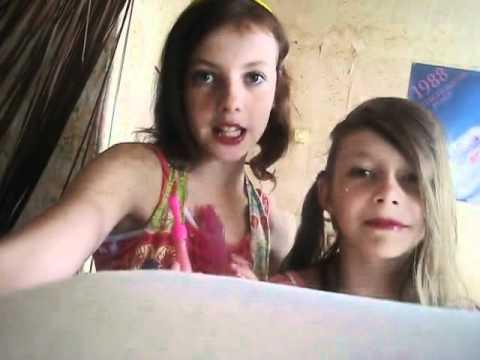 Лоли-педовки-эмочки - YouTube: http://www.youtube.com/watch?v=DQdmh9VypsM