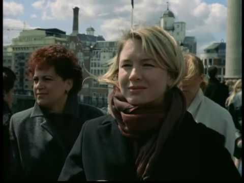 Bridget Jones's Diary Trailer