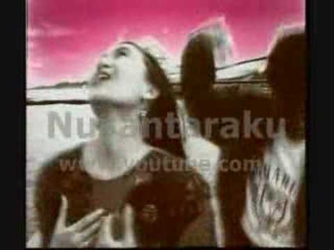 Nini Carlina feat. Doyok - Gantengnya Pacarku