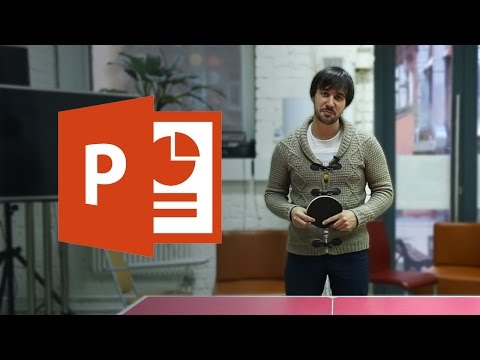 10 очень полезных лайхаков по работе с Microsoft Powerpoint | Лайфхакер