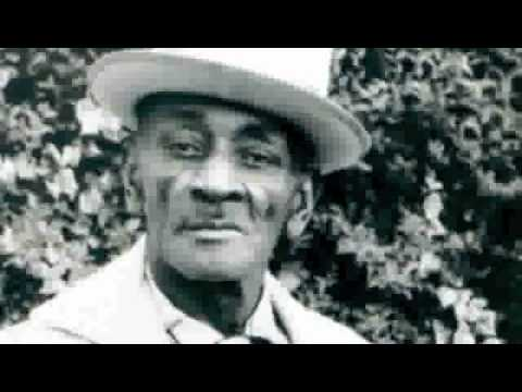 Mance Lipscomb Interview on Religion