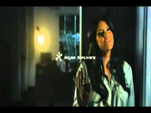 Arash Ft. Helena - Broken Angel (new Official Video Hd 2010!!!).mp4 video