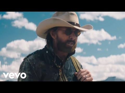 Ronnie Dunn Damn Drunk music videos 2016 country