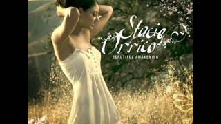 Watch Stacie Orrico Beautiful Awakening video