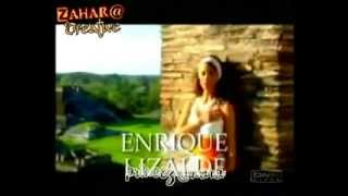 Download Lagu HERIDAS DE AMOR - Music Telenovela 79 Gratis STAFABAND