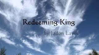Vídeo 23 de Jadon Lavik