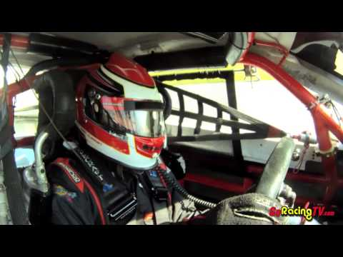 Whelen Motorsports Grand Am Rolex 24 Recap -2013