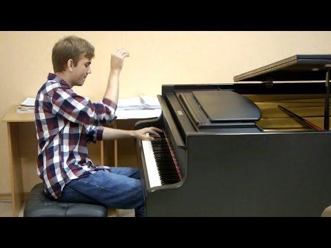 Дебюсси Клод - Claude Debussy / Клод Дебюсси - То, что видел западный ветер