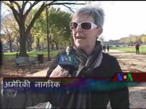 Hindi Am Live 11 03 09 Hindi video