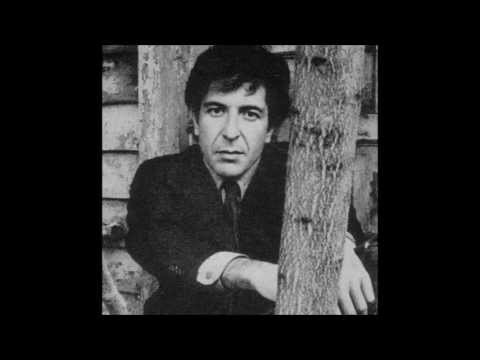 Cohen, Leonard - Hey Thats No Way