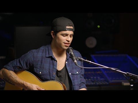 download lagu Chris Young - You Acoustic Cover By Tay Watts gratis