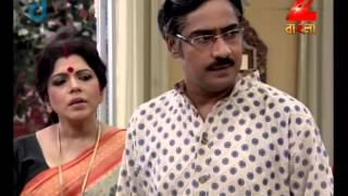 Raaikishori - Episode 224 - Best Scene