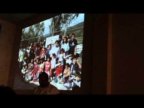 Club Uriangato Aniversario Informe actividades 2014