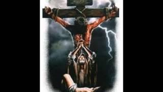 Watch Michael Card God Will Provide A Lamb video