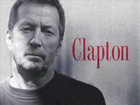 Eric Clapton - Wonderful Tonight (Full Version 8min)