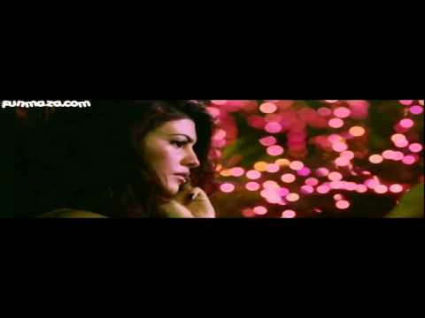 Aye Khuda Video Song From Murder 2  HQ HD video with Lyrics