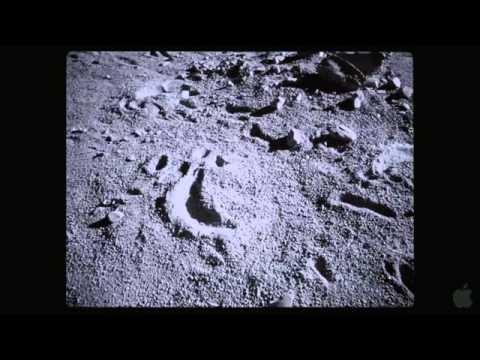 apollo 13 rock aliens - photo #9