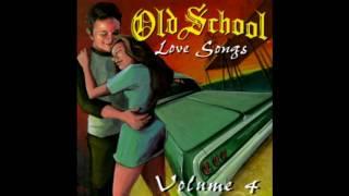 Old School Love Songs Vol. 4